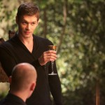 1x09 Reigning Pain in New Orleans - Klaus