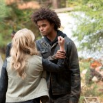 1x09 Reigning Pain in New Orleans - Rebekah & Diego