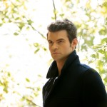 1x09 Reigning Pain in New Orleans - Elijah