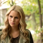 1x09 Reigning Pain in New Orleans - Rebekah
