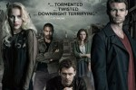 the-originals-poster s1