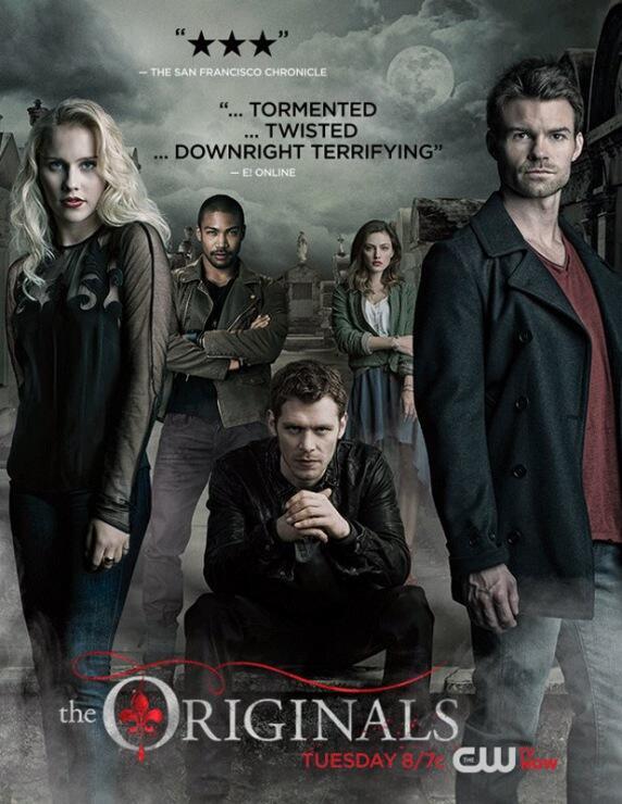 the-originals-poster s1
