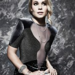 leah pipes glamoholic dec2013 (1)
