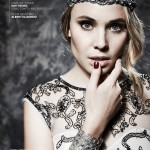 leah pipes glamoholic dec2013