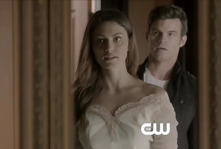 Capture Webclip1 1x10 Hayley & Elijah