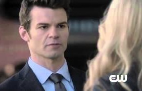 Capture webclip1 1x12 Elijah et Rebekah