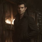 The originals s1 promo bar - Elijah