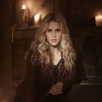 The originals s1 promo bar - Rebekah