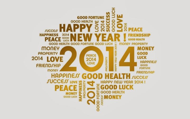 bonne-annee-2014-et-nos-meilleurs-voeux-