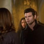 1x11 Apres Moi, le Deluge - Elijah