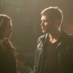 1x11 Apres Moi, le Deluge - Klaus et Hayley