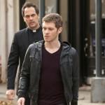 1x11 Apres Moi, le Deluge - Klaus et Kieran
