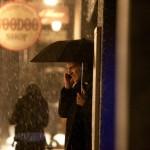 1x11 Apres Moi, le Deluge - Kieran