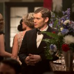 1x12 Dance Back from the Grave - Klaus