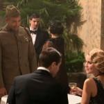 1x12 Dance Back from the Grave - Marcel et Rebekah