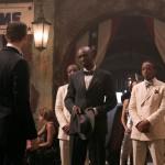 1x12 Dance Back from the Grave - Klaus et Papa Tunde