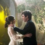 1x10 The Casket Girls - Davina et Tim