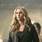 1x10 The Casket Girls - Rebekah