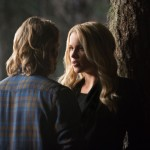 1x13 Crescent City -  Oliver & Rebekah