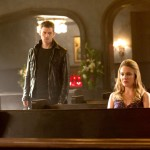 1x13 Crescent City - Cami et Klaus