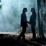 1x13 Crescent City -  Oliver et Rebekah