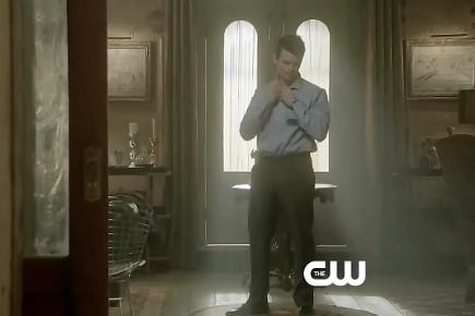 Capture Webclip1 1x14 Elijah