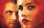 Originals-Febsweeps-02