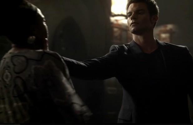 1x06 capture Elijah