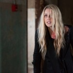 1x14 Long Way Back From Hell - Rebekah
