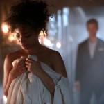 1x15 Le Grand Guignol - Celeste et Elijah