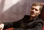 Klaus promo saison 1