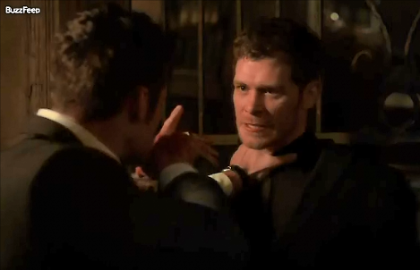 Capture Webclip1 1x18 Klaus & Elijah