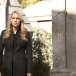 1x16 Farewell to Storyville - Elijah & Klaus