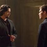1x17 Moon Over Bourbon Street - Jackson et Klaus