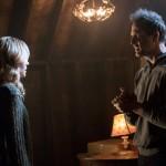 1x17 Moon Over Bourbon Street - Cami et Kieran