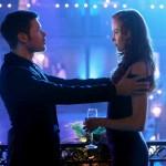 1x17 Moon Over Bourbon Street - Klaus et Genevieve