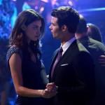 1x17 Moon Over Bourbon Street - Hayley et Elijah