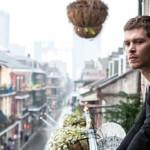 1x17 Moon Over Bourbon Street - Klaus