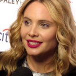paleyfest 2014 interview Leah