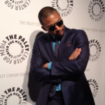 paleyfest 2014 red carpet CharlesMD