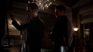 theoriginals-1x17