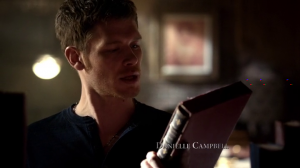 Klaus1x19theoriginals