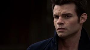 Résumé de l'épisode 18 saison 1  The Big Uneasy  Elijah