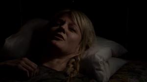 Résumé de l'épisode 19 saison 1  An Unblinking Death Eve