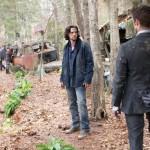 1x19 An Unblinking Death - Jackson et Elijah