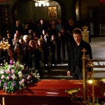 1x20 A Closer Walk with Thee - Klaus