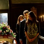 1x20 A Closer Walk with Thee - Davina, Elijah et Hayley