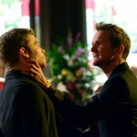 1x20 A Closer Walk with Thee - Klaus et Mikael