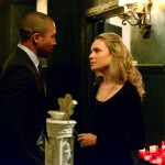 1x20 A Closer Walk with Thee - Marcel et Cami