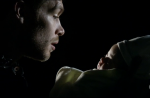 Capture 1x22 Klaus et Hope